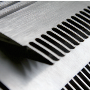COMBS AND PLATE
