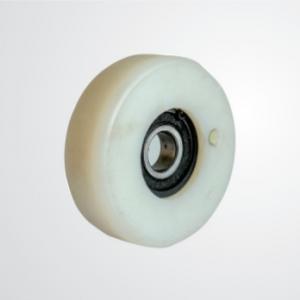 Wheels (φ90)