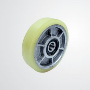 Wheels (φ120)