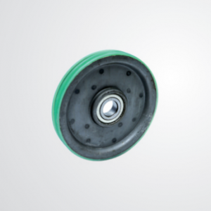 Wheels (φ140)