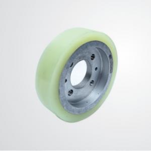 Wheels (φ130)